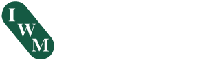 Industrial Weldors & Machinists, Inc. - Duluth, Minnesota